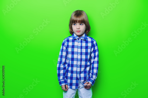 summer clothes for children - 243019108