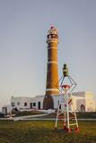 Cabo Polonio - 243039793