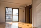 Empty apartment room for rent 賃貸アパートの空室 - 243110396