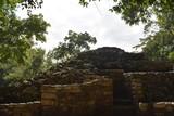 Ruinas Mayas Coba - 243206950
