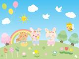 春7 - 243269349