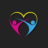 logo design - 243282306