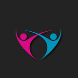 logo business - 243282507