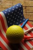 Golf ft8102_6723 Sport