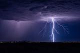 Burza błyskawic