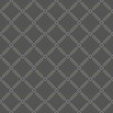 Geometric abstract pattern. Geometric modern ornament. Seamless modern background - 243375101