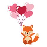 happy valentines day - 243389565