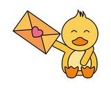 happy valentines day - 243393187