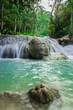 waterfall - 243394126