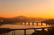 Seoul Bridge - 243430506