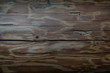 old wood texture background - Old beam pattern - 243468736