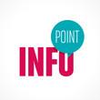 point info