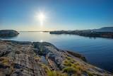 Landschaft Norwegen - 243501596
