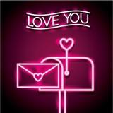 happy valentines day - 243526535