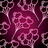 happy valentines day - 243527536