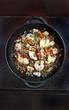 chalfa rice - 243560598