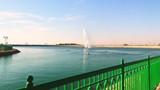 Green Mubazzarah Lake, Al Ain, - 243588540