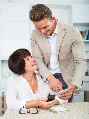 Asian online dating ukrainian