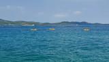 Kayak triping. - 243707599