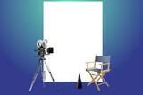leader, cinema, regista, regia, direttore - 243767740