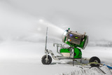 Snow gun - 243772335