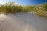 dune - 243813769