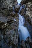 Parco Nazionale dello Stelvio