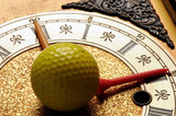 Golf time ft9101_5754