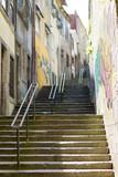 Fototapeta Na drzwi - Porto Portugal © Jaime