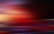 Abstract light effect texture red pink wallpaper 3D rendering