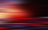 Abstract light effect texture red pink wallpaper 3D rendering