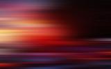 Abstract light effect texture red pink wallpaper 3D rendering - 244004960