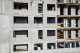 Budowa Developer- Budowa bloku - 244032531