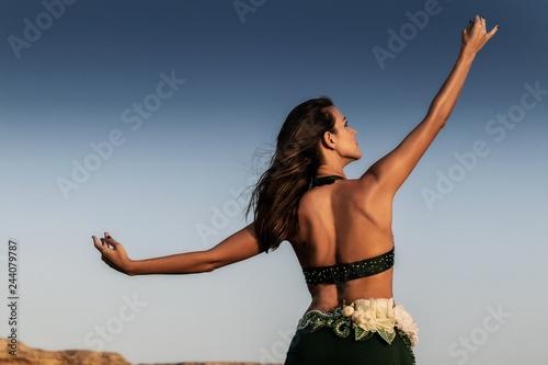 Escort girls in Namibe