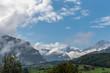 Spain mountains - 244086958