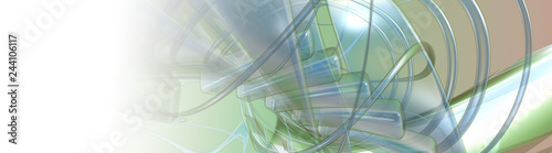 abstract background - 244106117