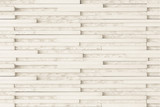 Granite tiled wall detailed pattern texture background in natural light creme beige color