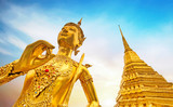 the grand palace - 244333370