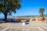 Tour bellanda tower viewpoint, Nice - 244345523