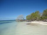Îlot des Caraïbes