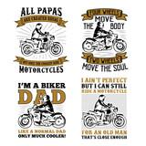 Biker Quotes Saying, 100 vector best for print design like t-shirt, mug, frame
