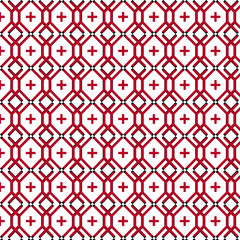 geometry Hexagon patterns © mayomtong