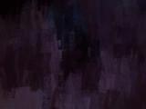 Violet brush strocke background abstract dark texture - 244533704