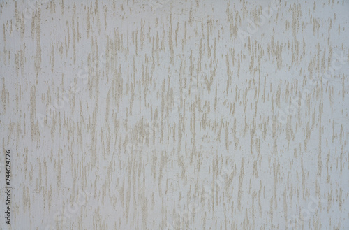 background wall, decorative plaster