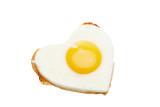 Fried egg - 244631963