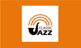 Classic Jazz Logo
