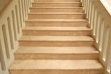 Stone stairway- image - 244803130
