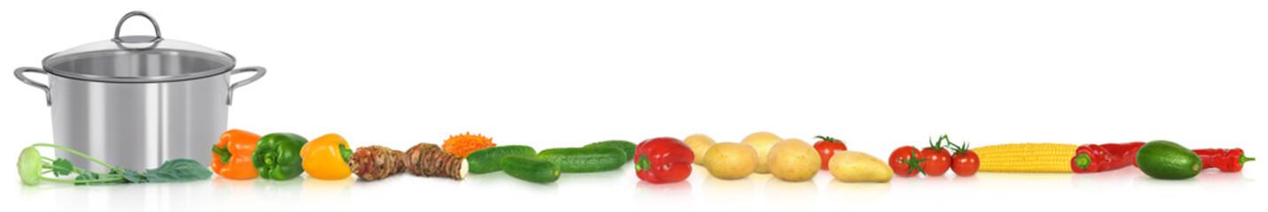 Gemüse 343