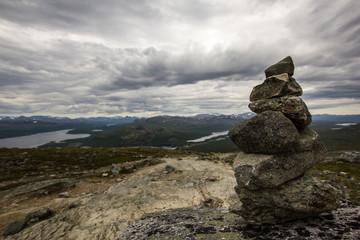 Finland © Antti