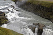 Canyon in Iceland - 245044594